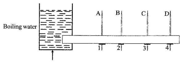 2009-Integrated-Science-paper-2-question-1a-image