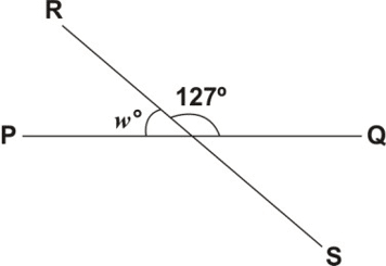 2009-bece-maths-past-question-number-19-image