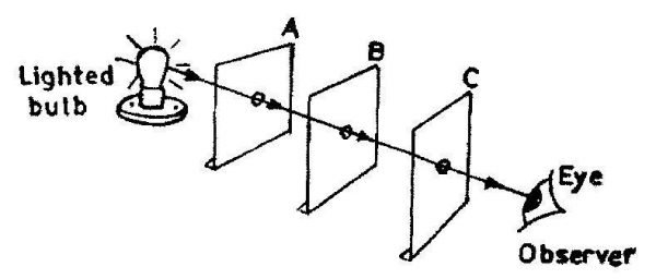 2011-Integrated-Science-paper-2-question-1a-image