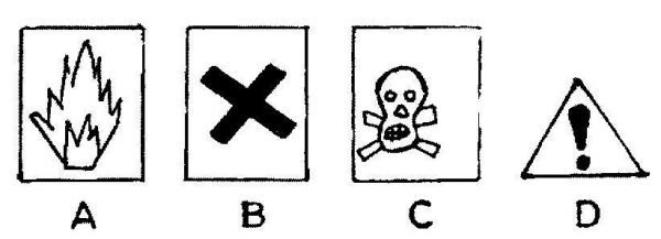 2011-Integrated-Science-paper-2-question-1b-image