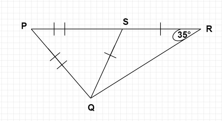 2019-bece-maths-question-number-20-diagram
