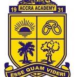 Accra_Academy_logo