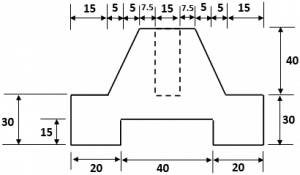 Bece-2011-BDT-Pre-Technical-Skills-Question-3i-answer-image