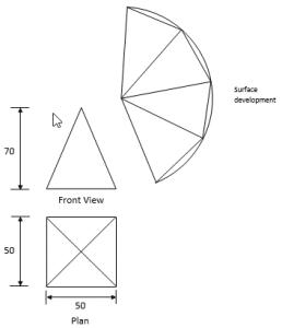 Bece-2013-BDT-Home-Economics-Question-2-answer-image