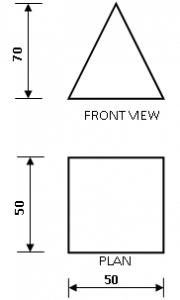 Bece-2013-BDT-Home-Economics-Question-2-image