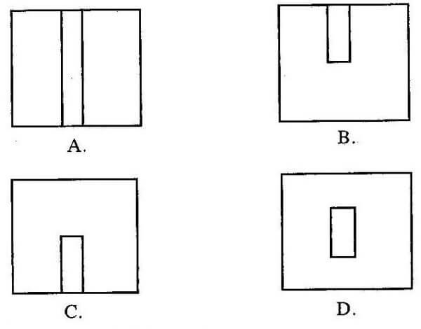 Bece-2014-BDT-Pretechnical-Skills-Question-number-7-answer-image
