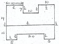 Bece-2015-BDT-Pre-Technical-Skills-Question-number-2ai-answer-image