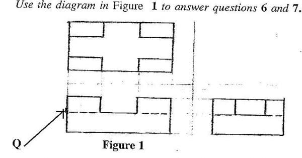 Bece-2015-BDT-Pretechnical-Skills-Question-number-6-and-7-image