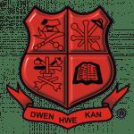 Mfantsipim School logo