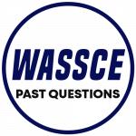 wassce past questions